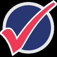 check-icons2